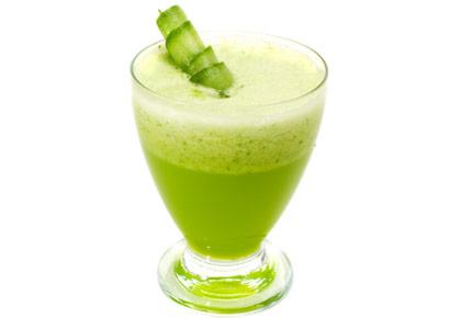 Hình ảnh 10 loại sinh tố trái cây bổ dưỡng số 9