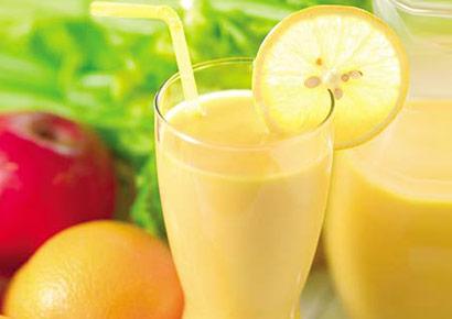 Hình ảnh 10 loại sinh tố trái cây bổ dưỡng số 8