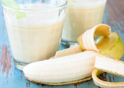 Hình ảnh 10 loại sinh tố trái cây bổ dưỡng số 4