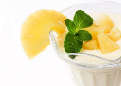 Hình ảnh 10 loại sinh tố trái cây bổ dưỡng số 10