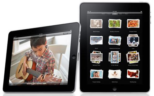 Hình ảnh Hàng hot Apple giá bao nhiêu? số 2