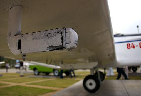 Hình ảnh Chiêm ngưỡng máy bay 'Made in Vietnam' số 6