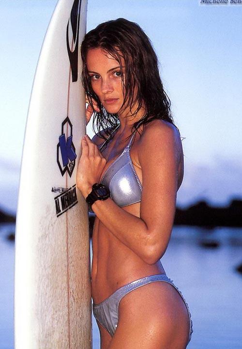 Marissa Skell Nude Photos 31