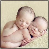 Hình ảnh Những hình ảnh tuyệt đẹp của trẻ sơ sinh số 1