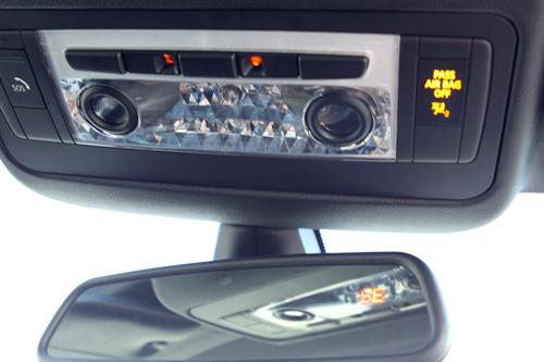 Hình ảnh BMW 335i - thêm lựa chọn xe mui trần cho giới sành điệu số 10