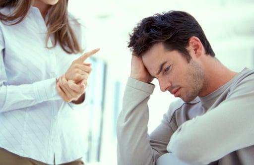 Ngưng phàn nàn! Bởi trên đời chẳng việc nào là nhẹ nhàng, lương cao mà không trải qua khó khăn, thách thức