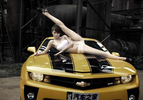 Hình ảnh Hot girl dễ thương nhất Trung Quốc số 11