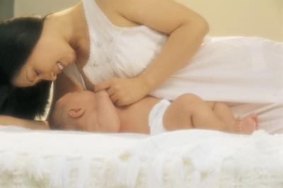 Hình ảnh Thực phẩm cho phụ nữ sau sinh số 1