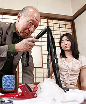 ShigeoTukada-1.jpg