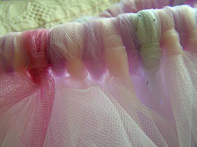 Hình ảnh Cách may váy xòe cho bé cực kỳ đơn giản số 5