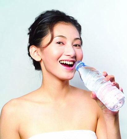 Hình ảnh 10 biện pháp ngăn ngừa nhiễm khuẩn đường tiết niệu số 1