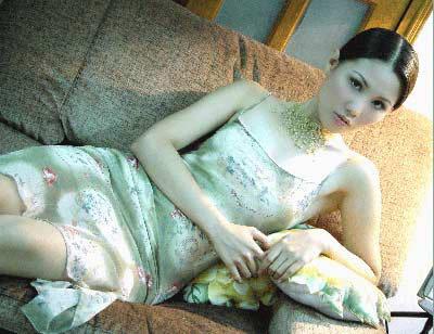 Showbiz Việt và những cuộc 'mất tích' bí ẩn, Ca nhạc - MTV, Showbiz  Việt ,và ,những ,cuộc ,'mất tích' ,bí ẩn