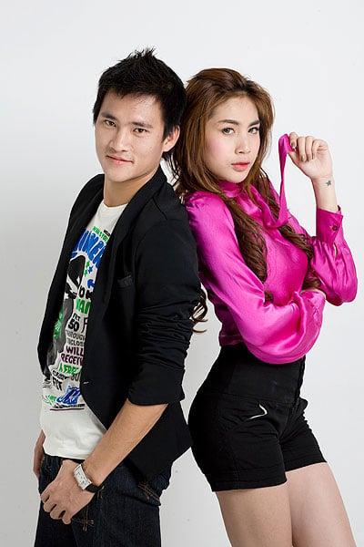 Top 10 Hot Girl Việt Nam 2010. Thuy_tien