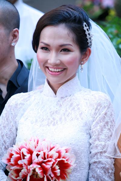 Hình ảnh Vợ chồng nữ diễn viên Kim Hiền chia tay số 2