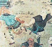 Hình ảnh Huyền thoại Thiếu Lâm Tự: Từ Đạt Ma đến 72 tuyệt kỹ số 5