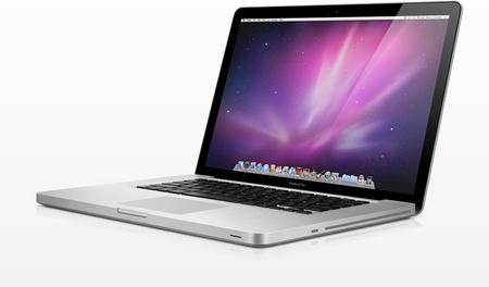 Hình ảnh MacBook Pro 15-inch (Core i7): Đáng để đam mê! số 1