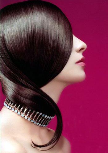 Hình ảnh Phục hồi tóc hư tổn số 2