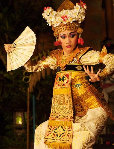 Hình ảnh Bali - thiên đường nhiệt đới số 5