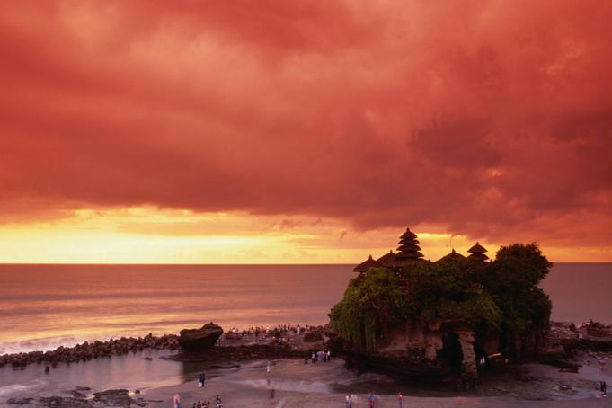 Hình ảnh Bali - thiên đường nhiệt đới số 6