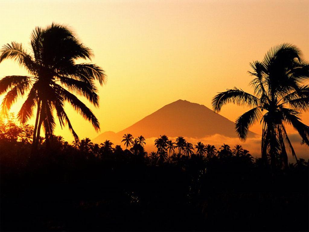 Hình ảnh Bali - thiên đường nhiệt đới số 3