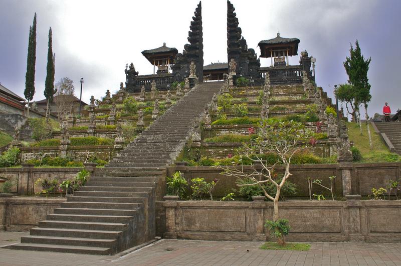 Hình ảnh Bali - thiên đường nhiệt đới số 7