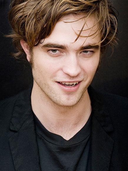 Những người đẹp nhất thế giới do People bình chọn - www.TAICHINH2A.COM