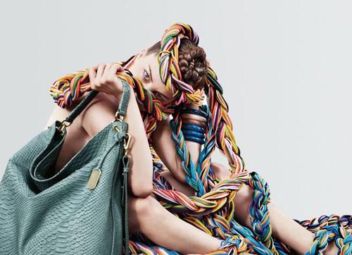 Hình ảnh Túi xách hàng hiệu Furla giảm giá 20%-50% số 1