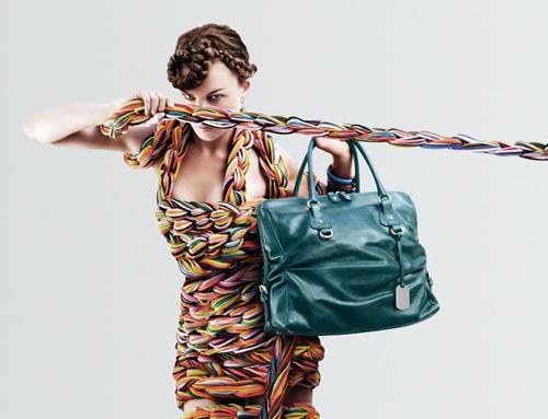 Hình ảnh Túi xách hàng hiệu Furla giảm giá 20%-50% số 2