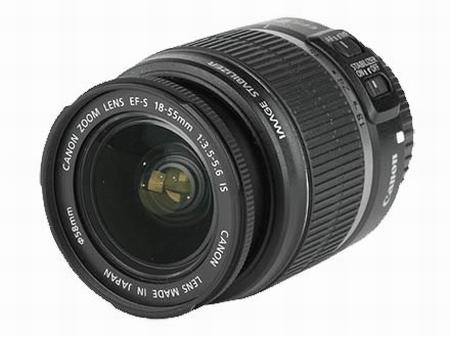 Hình ảnh Chọn mua ống kính cho máy ảnh số chuyên nghiệp số 2