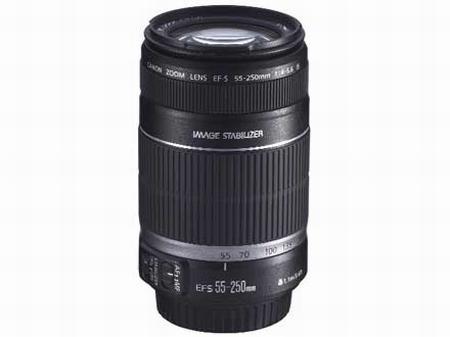 Hình ảnh Chọn mua ống kính cho máy ảnh số chuyên nghiệp số 3
