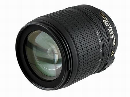 Hình ảnh Chọn mua ống kính cho máy ảnh số chuyên nghiệp số 5