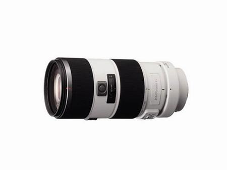 Hình ảnh Chọn mua ống kính cho máy ảnh số chuyên nghiệp số 7