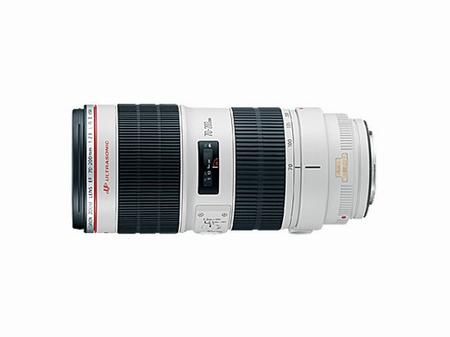 Hình ảnh Chọn mua ống kính cho máy ảnh số chuyên nghiệp số 8