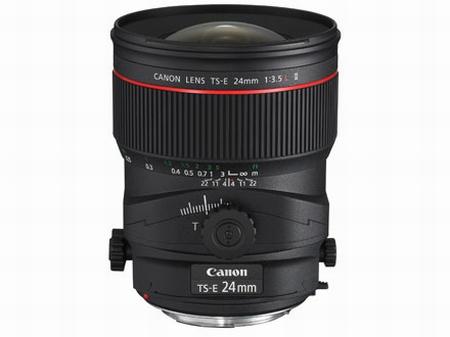 Hình ảnh Chọn mua ống kính cho máy ảnh số chuyên nghiệp số 10
