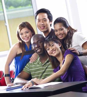 Phát triển các kỹ năng mềm thiết yếu cho sinh viên
