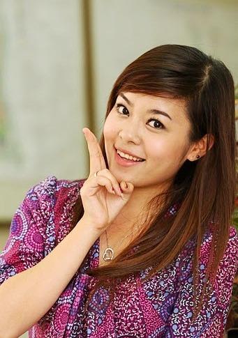 Hình ảnh I Miss Thăng Long 2010 tưng bừng khai cuộc số 11