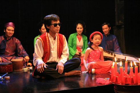 Hình ảnh Hoàng Anh Tú - Một mình nuôi 2 con sau khi chia tay Thanh Thanh Hiền số 3