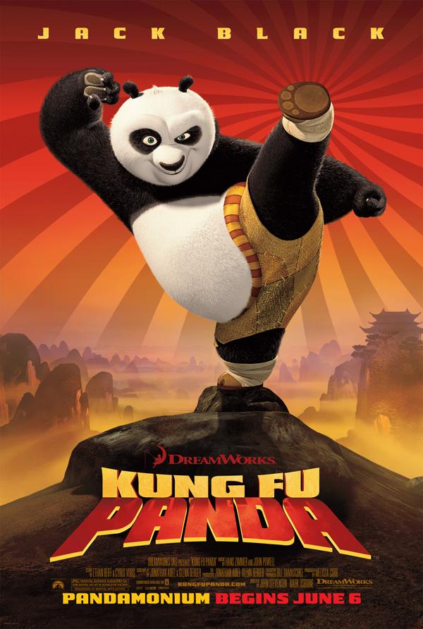 Hình ảnh Cười vỡ bụng với gấu trúc Panda béo mập số 4