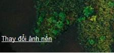 Hình ảnh Hướng dẫn thay đổi hình nền cho trang chủ Google số 1