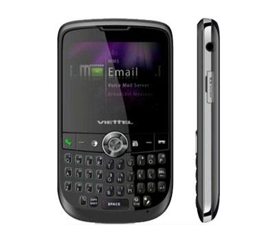 Hình ảnh Bộ trọn gói 3G ZIK của Viettel số 1