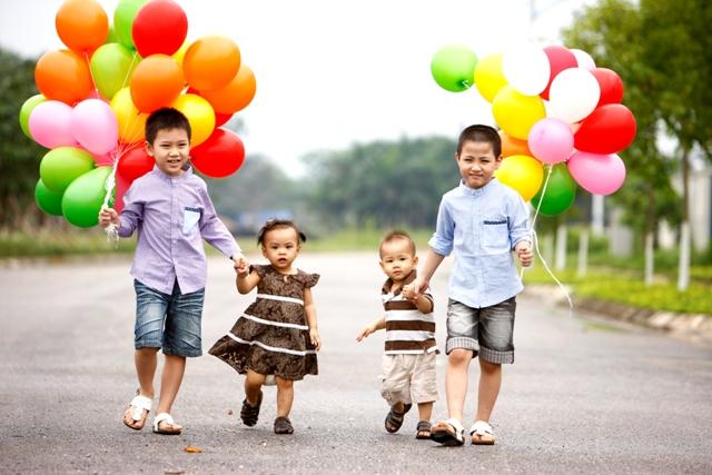 Hình ảnh Mách chỗ mua đồ Made in Vietnam chuẩn và đẹp nhất số 2