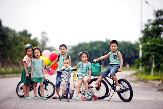 Hình ảnh Mách chỗ mua đồ Made in Vietnam chuẩn và đẹp nhất số 3