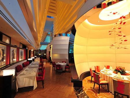 Khám phá siêu khách sạn đắt giá nhất thế giới tại Singapore 1278647288_a11
