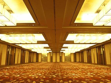 Khám phá siêu khách sạn đắt giá nhất thế giới tại Singapore A19