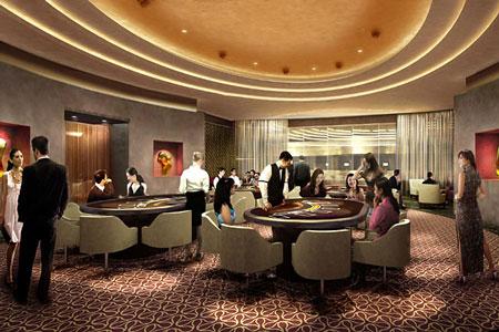 Khám phá siêu khách sạn đắt giá nhất thế giới tại Singapore A20