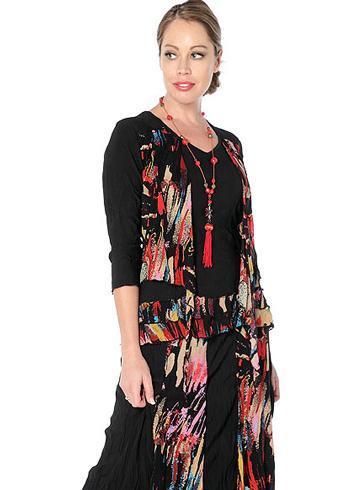 Hình ảnh Quần, váy cho phụ nữ trung niên số 6