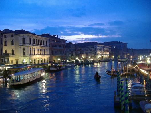 Hình ảnh Những thành phố đẹp nhất thế giới số 8