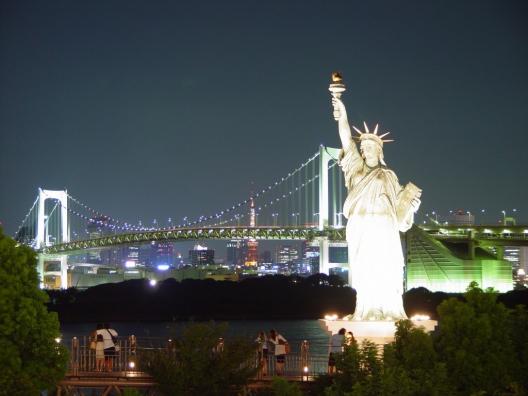 Hình ảnh Những thành phố đẹp nhất thế giới số 10