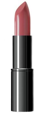 Hình ảnh 8 màu son môi được các quí cô ưa chuộng số 4