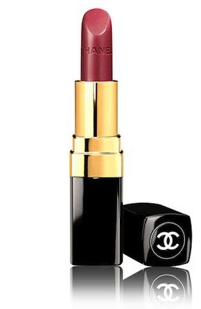 Hình ảnh 8 màu son môi được các quí cô ưa chuộng số 6